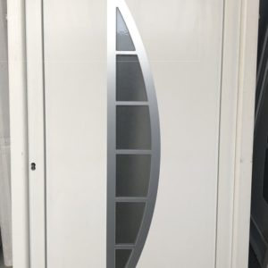 Verwonderend Aanbieding deuren – DeurenRamen.nl NX-96
